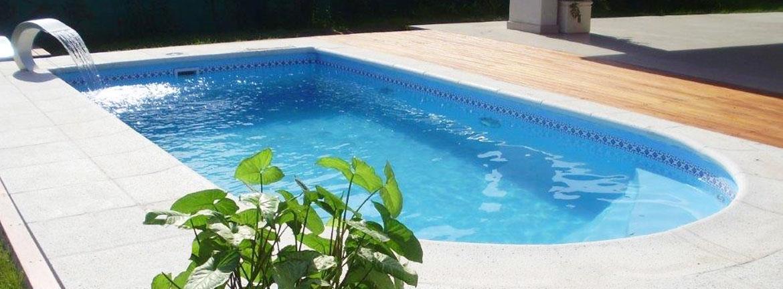 Cisar piscinas piletas pl sticas r o cuarto for Piscinas plasticas